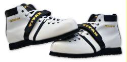 Titan Olympian Shoes! | Powerlifting